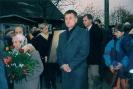 Wyniesiona na ołtarze 13.06.1999 r.