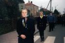 Wyniesiona na ołtarze 13.06.1999 r.-4