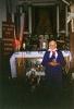 Wyniesiona na ołtarze 13.06.1999 r.-5
