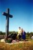 Wyniesiona na ołtarze 13.06.1999 r.-9